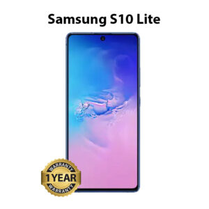 Samsung S10 Lite Smartphone -price-full specifications