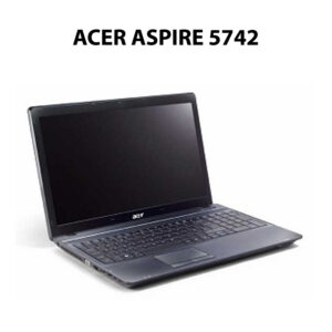 ACER ASPIRE 5742 Laptop